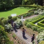 wedding-hatley-castle (119)