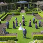 wedding-hatley-castle (120)