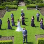 wedding-hatley-castle (121)