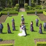 wedding-hatley-castle (122)