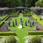 wedding-hatley-castle (123)