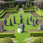 wedding-hatley-castle (124)