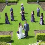 wedding-hatley-castle (125)