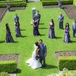 wedding-hatley-castle (126)