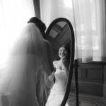 wedding-hatley-castle (14)