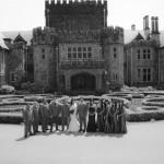 wedding-hatley-castle (147)