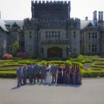 wedding-hatley-castle (148)