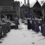 wedding-hatley-castle (149)