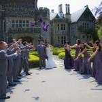 wedding-hatley-castle (150)