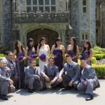 wedding-hatley-castle (151)