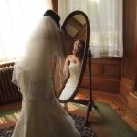 wedding-hatley-castle (16)
