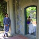 wedding-hatley-castle (164)