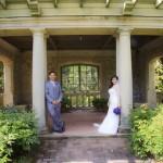wedding-hatley-castle (165)