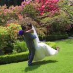 wedding-hatley-castle (173)