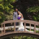 wedding-hatley-castle (178)