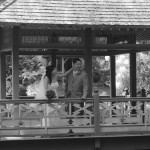 wedding-hatley-castle (180)