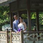 wedding-hatley-castle (182)