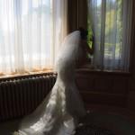 wedding-hatley-castle (19)
