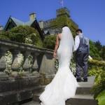 wedding-hatley-castle (191)