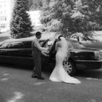 wedding-hatley-castle (193)