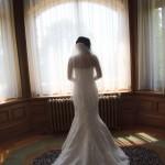 wedding-hatley-castle (20)