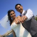 wedding-hatley-castle (201)