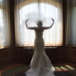 wedding-hatley-castle (21)