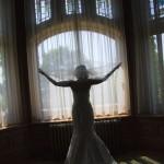 wedding-hatley-castle (22)