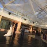 wedding-hatley-castle (239)