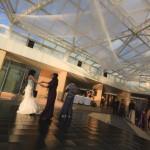 wedding-hatley-castle (240)