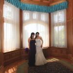 wedding-hatley-castle (24)