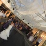 wedding-hatley-castle (241)