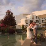 wedding-hatley-castle (245)