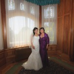 wedding-hatley-castle (25)