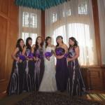 wedding-hatley-castle (26)