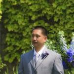 wedding-hatley-castle (28)