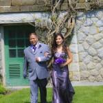 wedding-hatley-castle (30)
