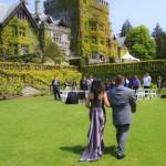 wedding-hatley-castle (31)