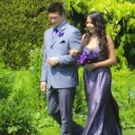 wedding-hatley-castle (34)