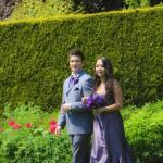 wedding-hatley-castle (35)
