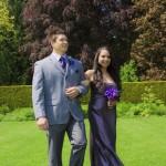 wedding-hatley-castle (36)