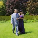 wedding-hatley-castle (39)