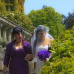 wedding-hatley-castle (40)