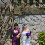 wedding-hatley-castle (41)