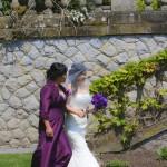 wedding-hatley-castle (42)