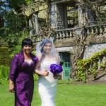 wedding-hatley-castle (43)
