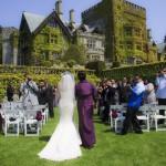 wedding-hatley-castle (45)