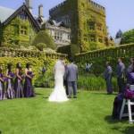 wedding-hatley-castle (46)