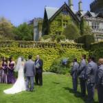 wedding-hatley-castle (50)
