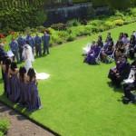 wedding-hatley-castle (51)